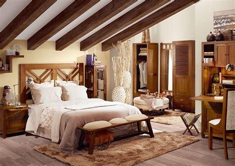 Muebles de Dormitorio: 2017