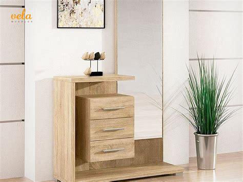 Muebles de ENTRADA BARATOS & Prácticos ⓴⓴ | Casa y Piso