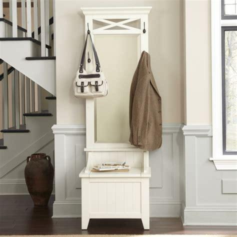 Muebles de entrada: ideas que invitan a remodelar