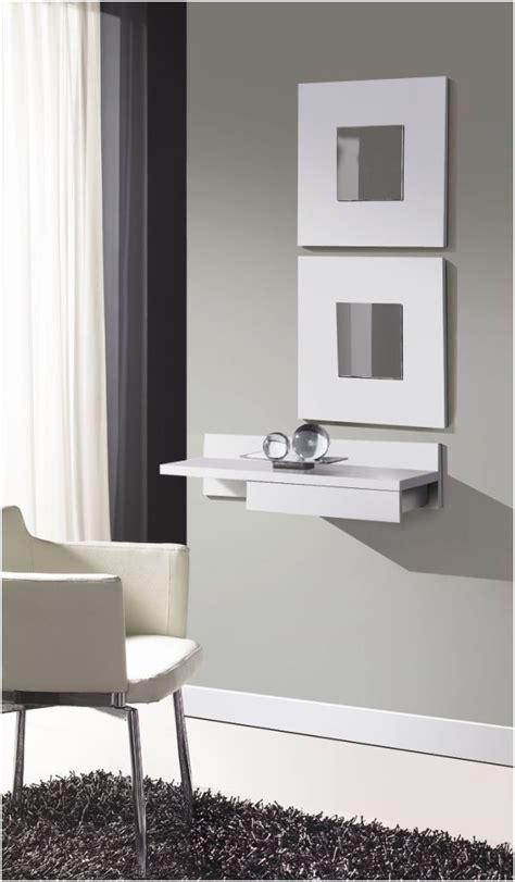Muebles De Entrada Ikea Mejor De Mural Recibidor Blanco ...