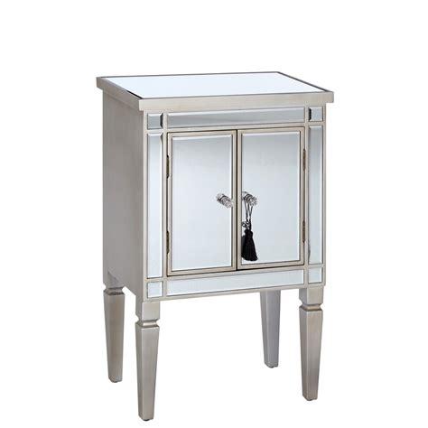Muebles de Espejo ¡baratos! |   Te Imaginas...