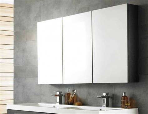 Muebles de espejo para decorar con estilo   BlogDecoraciones