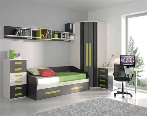 Muebles De Habitacion De Niño Baratos En Madrid   Casa diseño