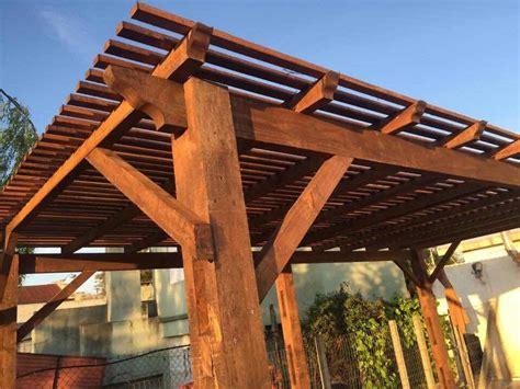 Muebles De Jardín   $ 8.500,00 en Mercado Libre