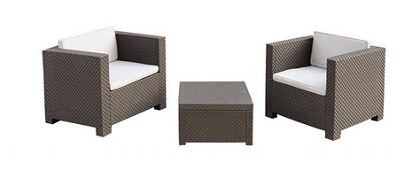 Muebles de Jardín Baratos 】 Mobiliario Exterior al Mejor ...
