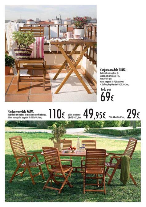 Muebles De Jardin Carrefour | Outdoor decor, Outdoor ...
