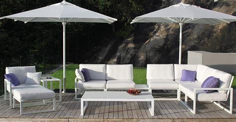 Muebles de Jardín de Diseño