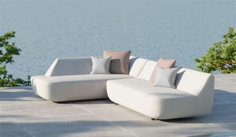 Muebles de jardín diseño Italiano; Muebles Exterior.Com