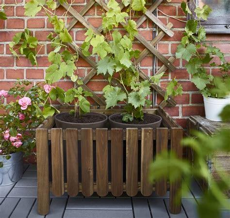 Muebles de jardín Ikea 2014: todas las novedades ...