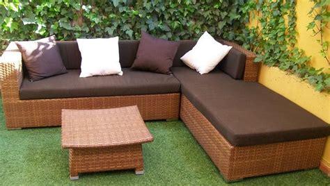 Muebles de jardin outlet – Transportes de paneles de madera