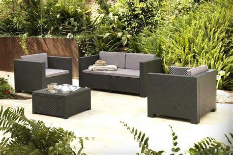 Muebles de jardín 【 2020 】 ¡Mejores PRECIOS Online!