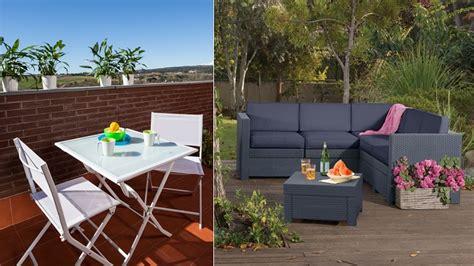 muebles de jardín – Revista Muebles – Mobiliario de diseño