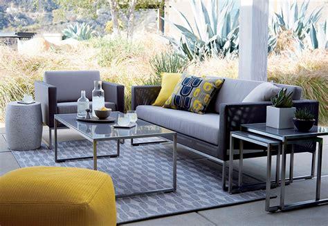 Muebles de Jardin: Sillones, Sillas, Bancas, Sombrillas ...
