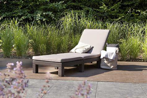Muebles de jardín y terraza rebajados en la ofertas de ...