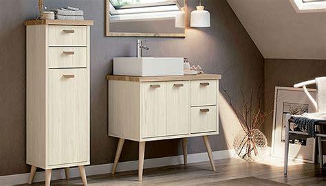 Muebles de lavabo baratos tu baño por menos de 300 euros