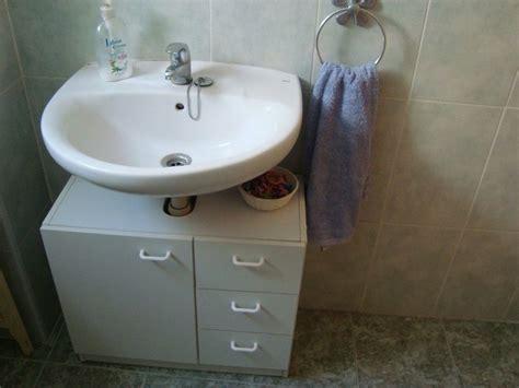 Muebles de lavabo | Bricolaje