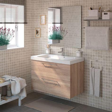 Muebles de lavabo   Leroy Merlin   Home en 2019   Muebles ...
