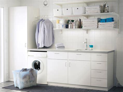 Muebles de Lavadero   IKEA