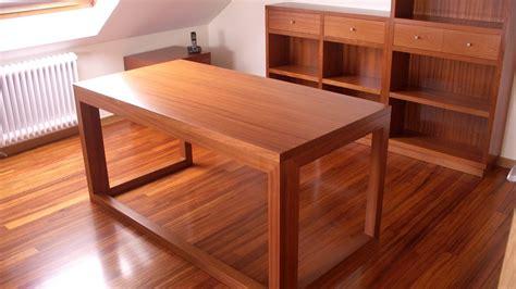 Muebles de Madera   Fábrica de muebles y exposición