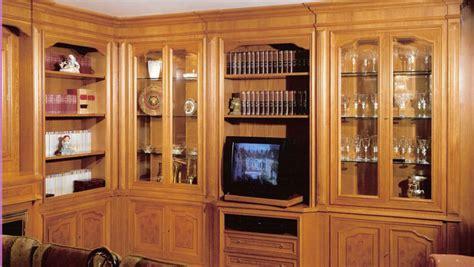 Muebles de madera y boiserie moderna a medida | Muebles a ...