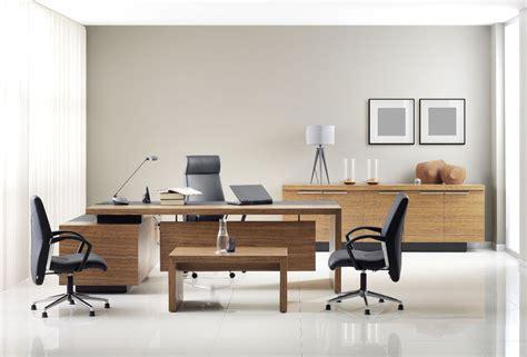 Muebles de oficina a medida en Almería ...