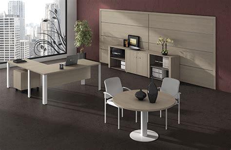 Muebles de oficina baratos en Alicante, Murcia y Valencia