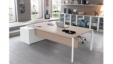 Muebles de oficina barcelona mobiliario Martez Anyware 4 ...