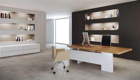 Muebles de oficina de alta direccion Mast de Mascagni en ...
