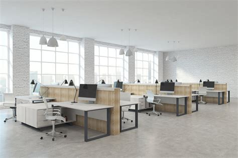 Muebles de oficina de segunda mano   Noticias Empresariales