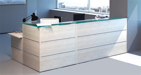 Muebles de oficina en Madrid   Sillas de oficina