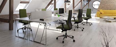 Muebles de oficina en Murcia | Mofiser: Mobiliario de ...