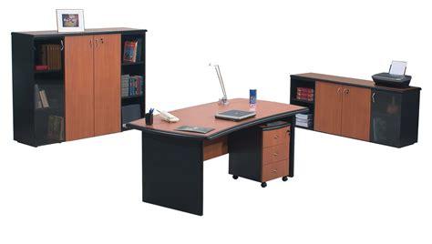 muebles de oficina | Imágenes