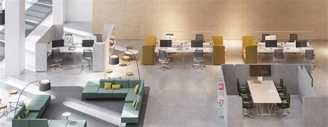 Muebles de Oficina, Mesas de Oficina y Mobiliario de ...