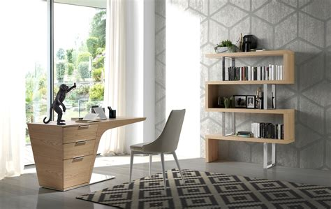 Muebles de oficina modernos y de diseño italiano ...