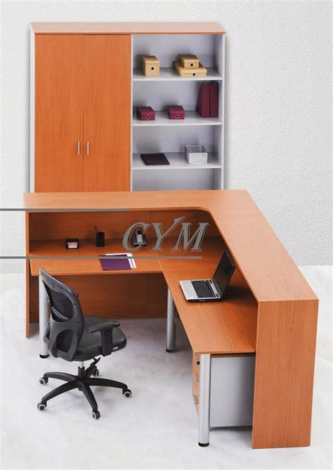 Muebles de Oficina | Muebles de Oficina en 2019 | Muebles ...