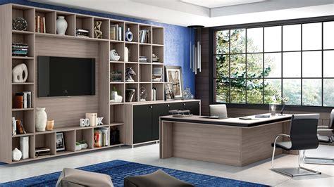 Muebles de Oficina   Muebles Famutep