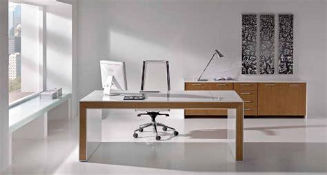 Muebles de oficina Murcia, Alicante, Albacete, Almería ...