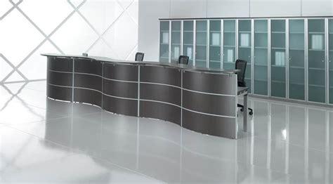 Muebles de oficina Murcia Alicante Albacete y Almeria.