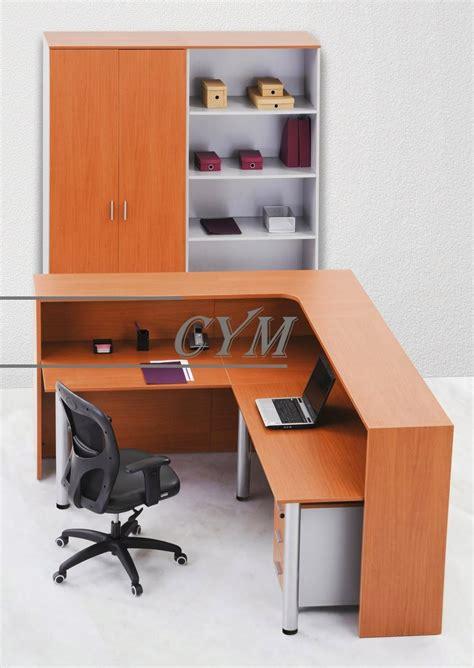 .: Muebles de Oficina