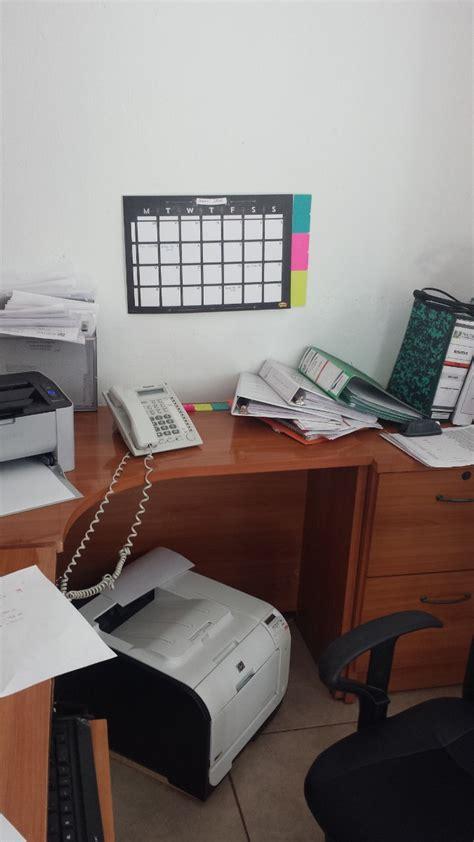 Muebles De Oficina Usados En Guadalajara   $ 2,999.00 en ...