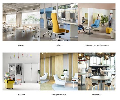 muebles de oficina y estanterias   Reus Tarragona Mobles ...