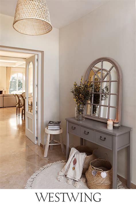 Muebles de pasillo y recibidor: Amuebla y decora online en ...