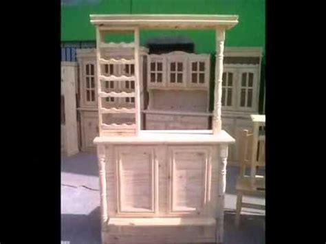 Muebles De Pino #80   YouTube