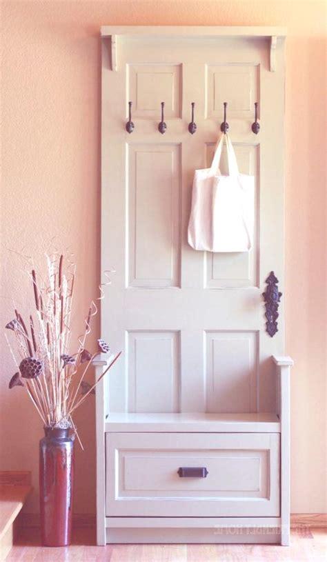 Muebles de recibidor   Hogar10.es