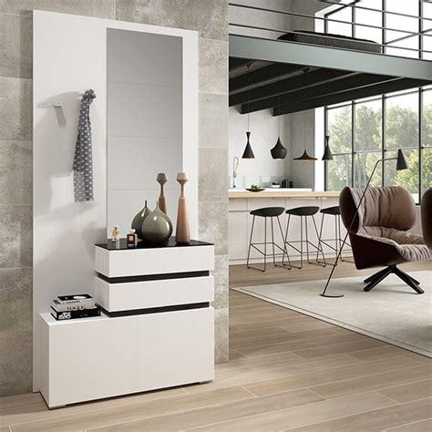 Muebles de recibidor modernos   Muebles Lara   Blog