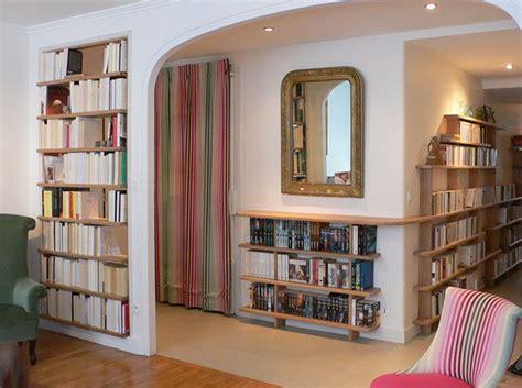 Muebles de recibidor y pasillo prácticos y modernos ...