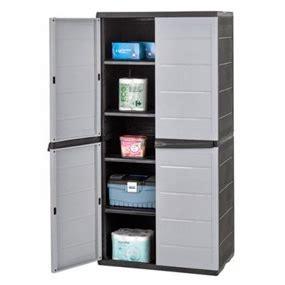 Muebles de Resina y Ordenación Al Mejor Precio   Carrefour.es