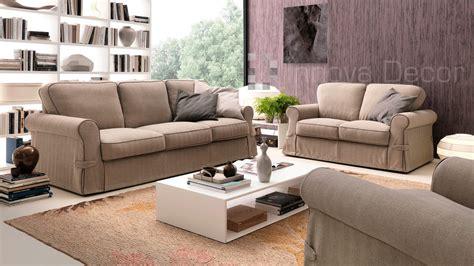 Muebles de sala modernos | Innova Decor