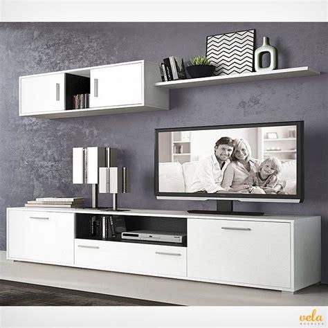 Muebles de SALON Baratos & Modernos ⓴⓴ Conjuntos Comedor ...