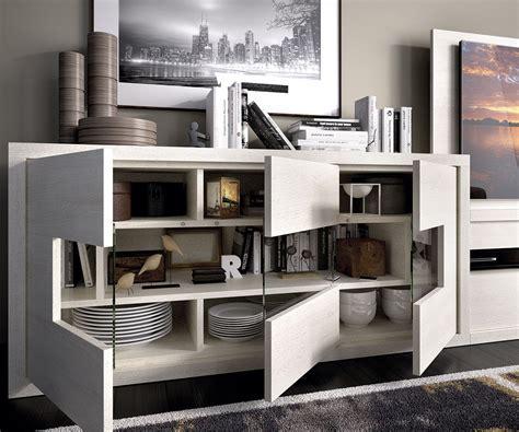 Muebles de salon baratos   Muebles de salon modernos ...